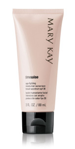 mary-kay-sunscreen