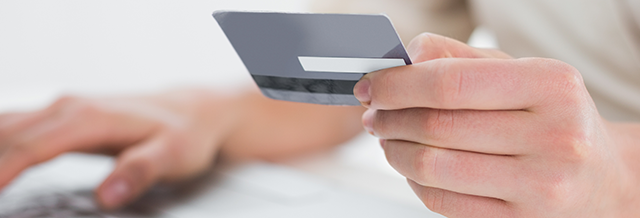 The Advantages of Cash-Back Credit Cards