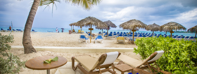 Your guide to the Breezes Bahamas all-inclusive resort
