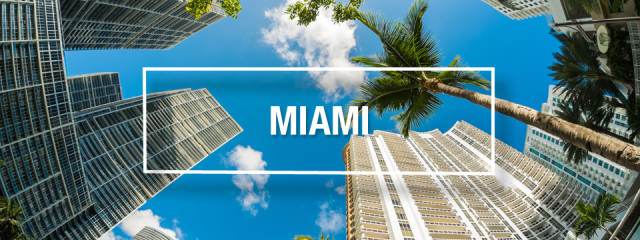 Miami Tourist Attractions Guide