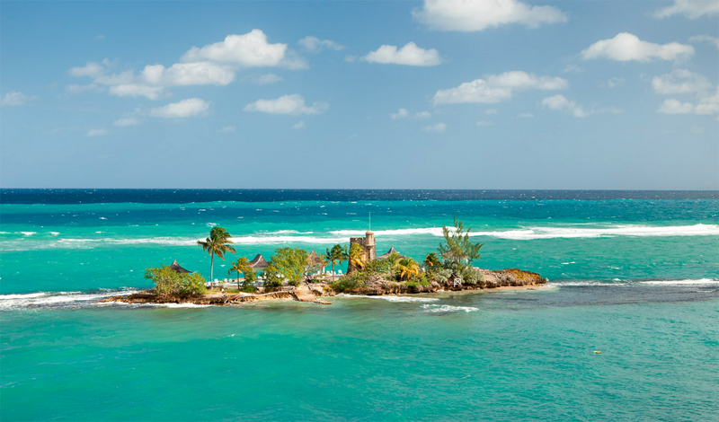Best Topless and Nude Beaches in the Caribbean