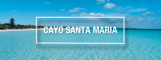 Relaxing and other things to do in Cayo Santa Maria, Cuba: a 2018 guide