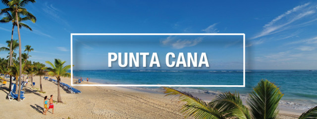 Punta Cana travel guide [2018 update]