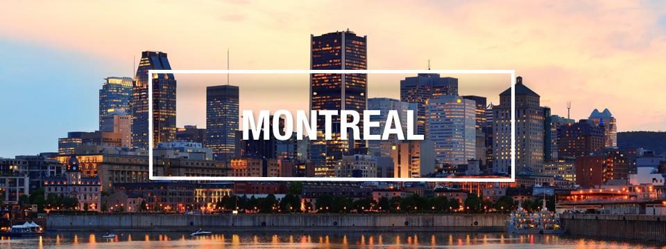 Montreal Trip Guide Trip Sense Tripcentral Ca