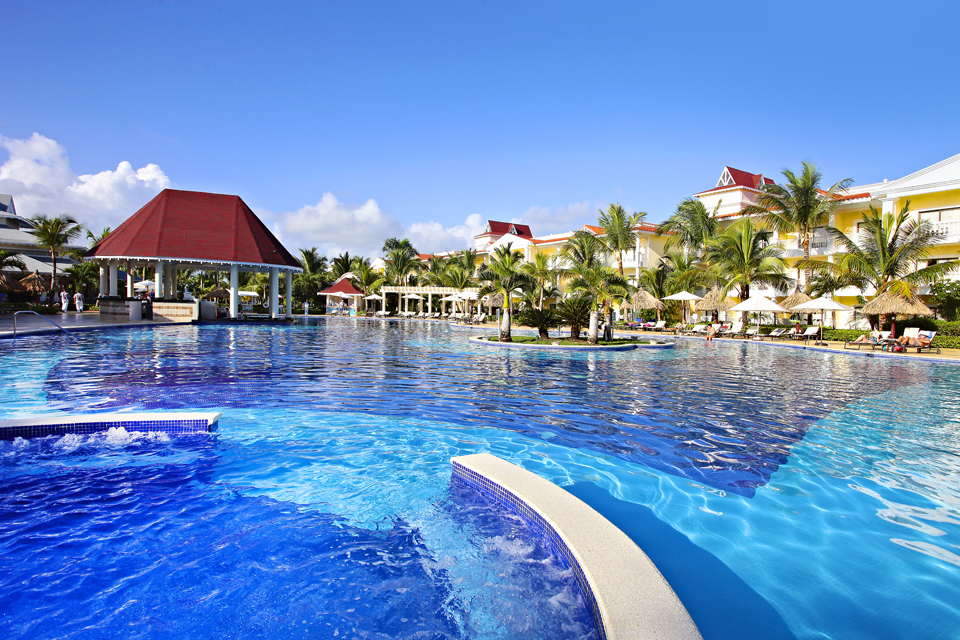 Punta Cana Resorts >> Punta Cana 5 Star Resorts To Put On Your Bucket List For Travel