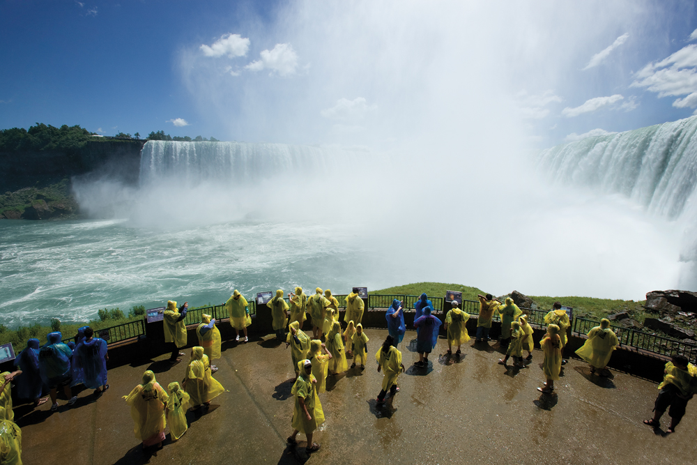 TripSense-Niagara-attractions