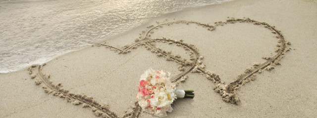 Beaches Negril: Julie Bond renews her wedding vows