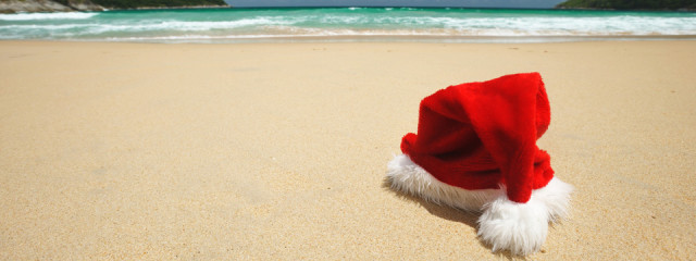 Read to find out: When is the best time to book flights for Christmas?