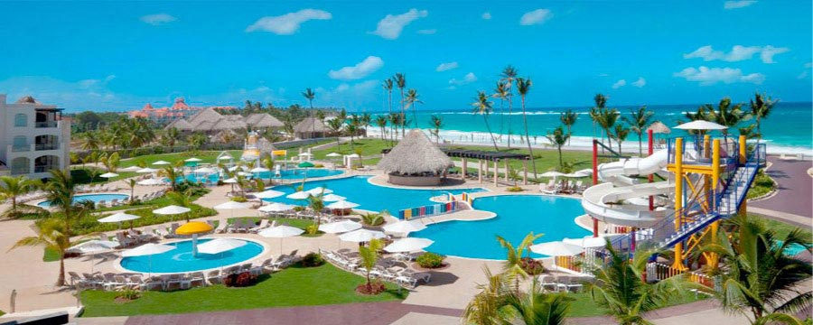 Hard Rock Cafe Hotel Dominican Republic Reviews