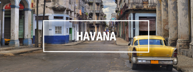 Havana Cuba travel guide – the best tips for Havana vacations