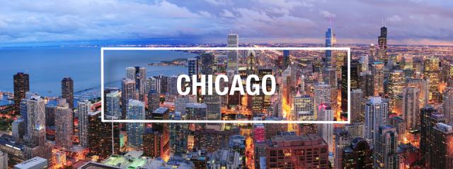 best trip to chicago