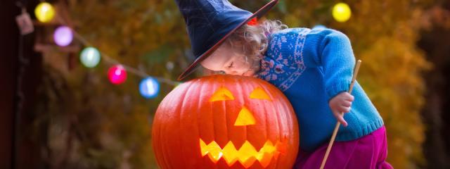 tripcentral.ca's Spooky Picks