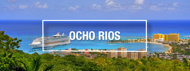 A guide to Ocho Rios all inclusive vacations