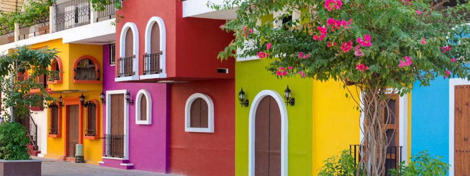9 Best Beach Towns In Mexico Trip Sense Tripcentral Ca