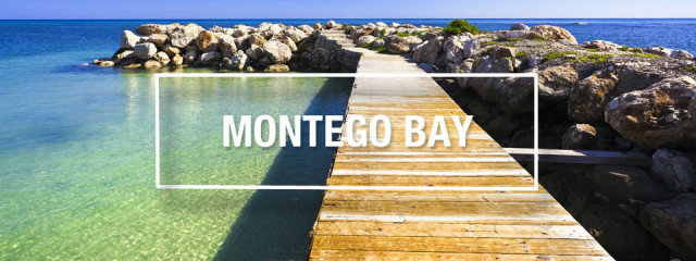 Montego Bay Travel Guide: everything you need to know