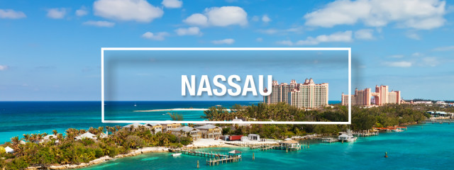 Nassau travel guide: everything you need to know