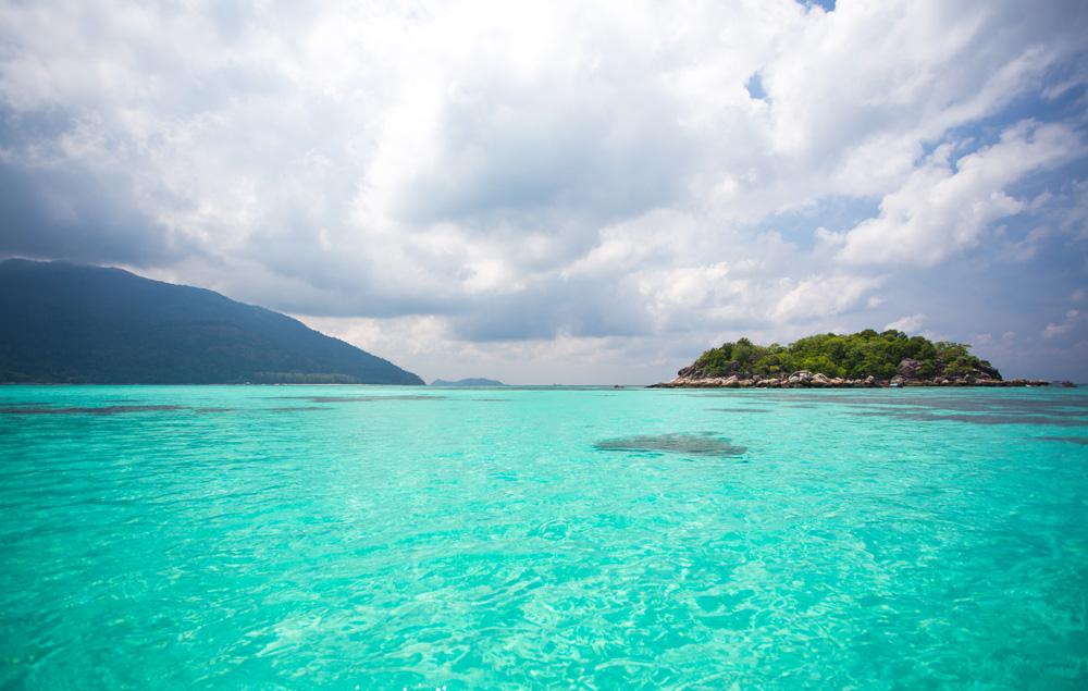 TripSense-Thailands-Best-Beaches-KoLope