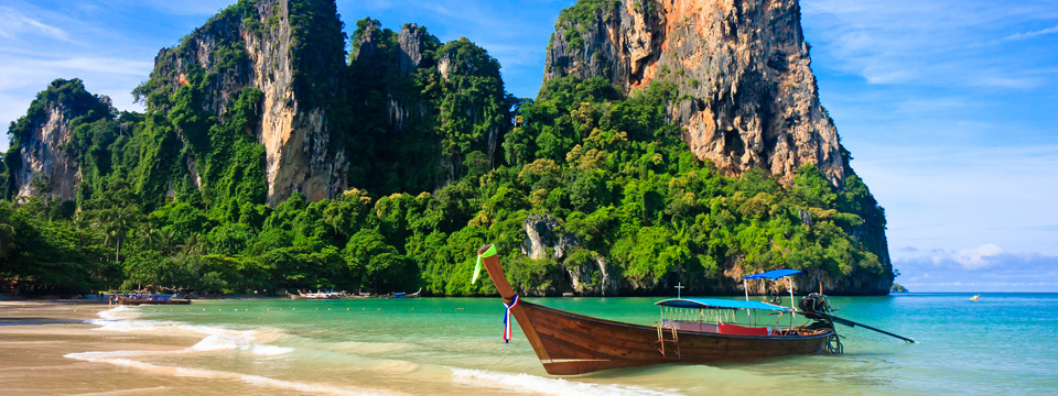 In Photos 7 Of Thailand S Best Beaches Trip Sense