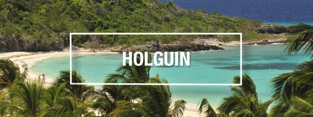 Holguin travel guide: 2018 update + things to do