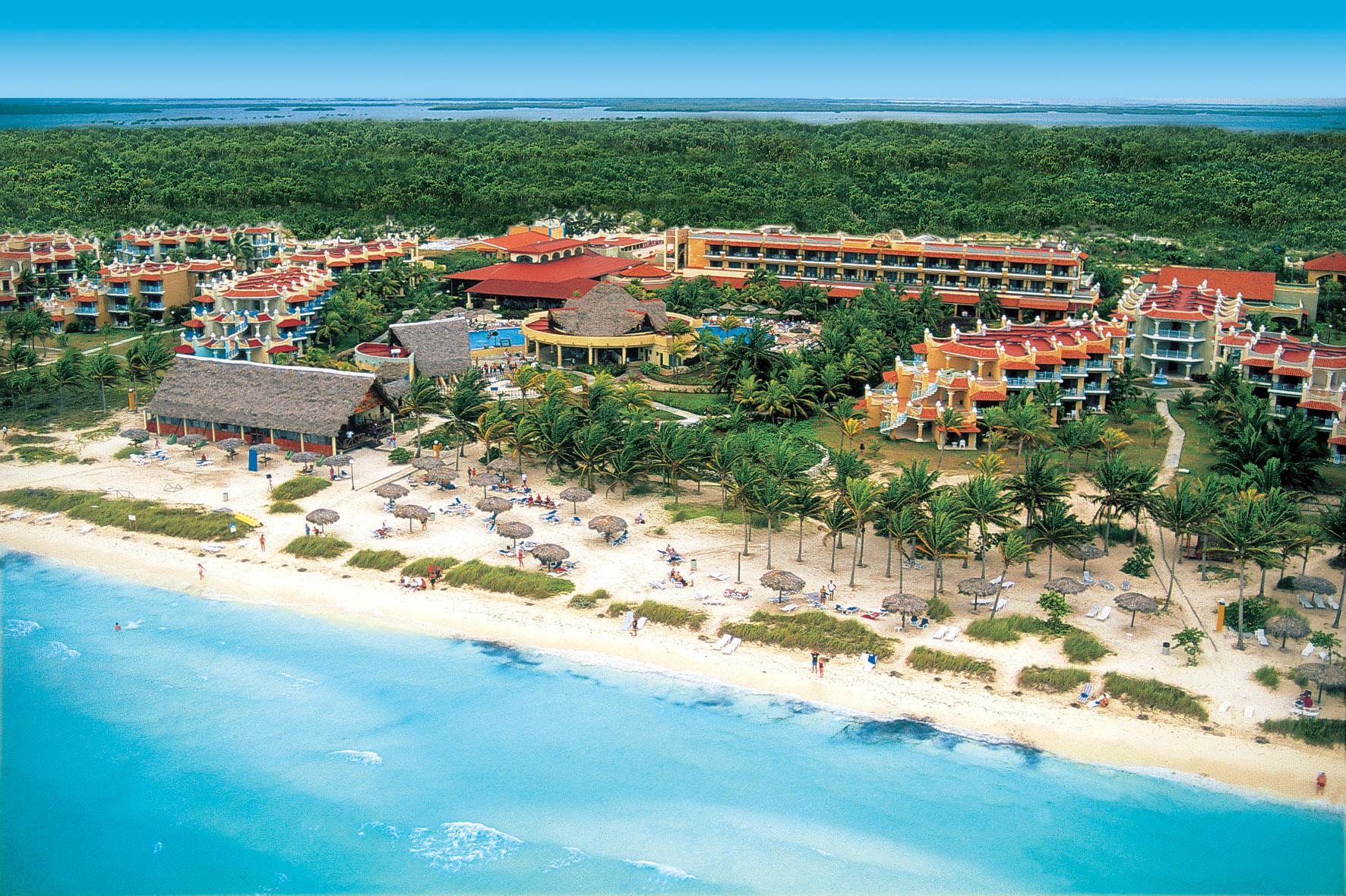March break resorts in cuba trip sense for 5 star cuban hotels