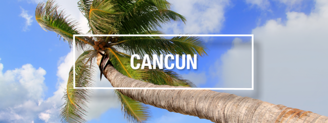 Cancun downtown and hotels: 2018 travel guide