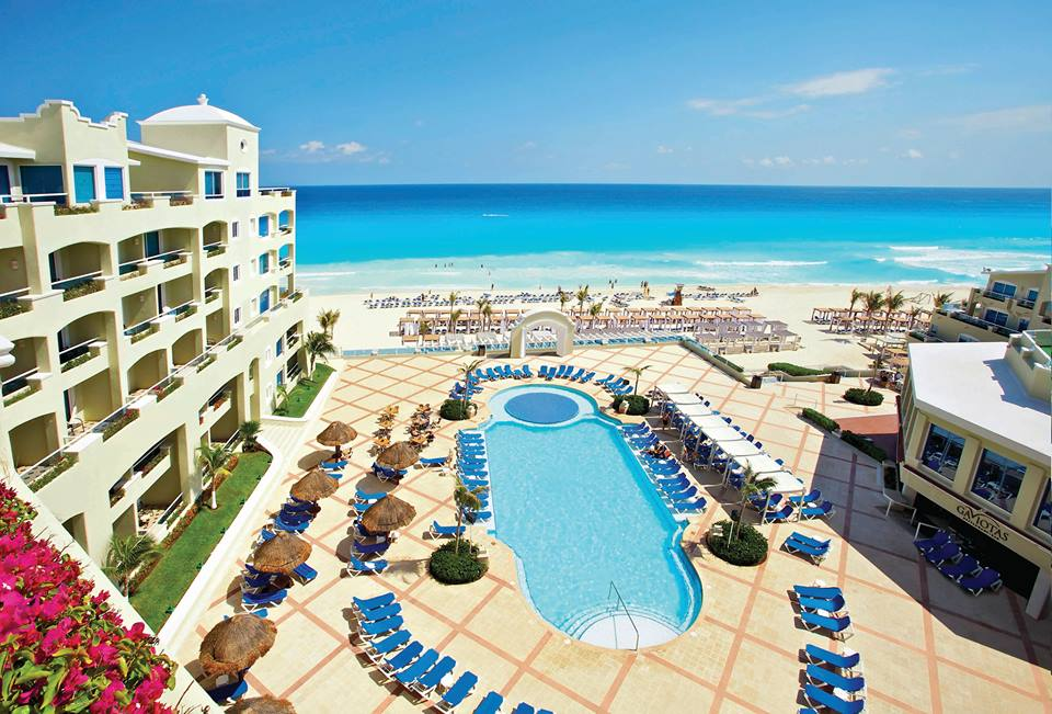Gran Caribe