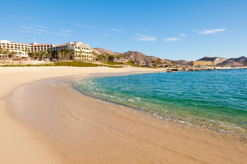 Los Cabos Mexico Travel Guide Trip Sense Tripcentral Ca