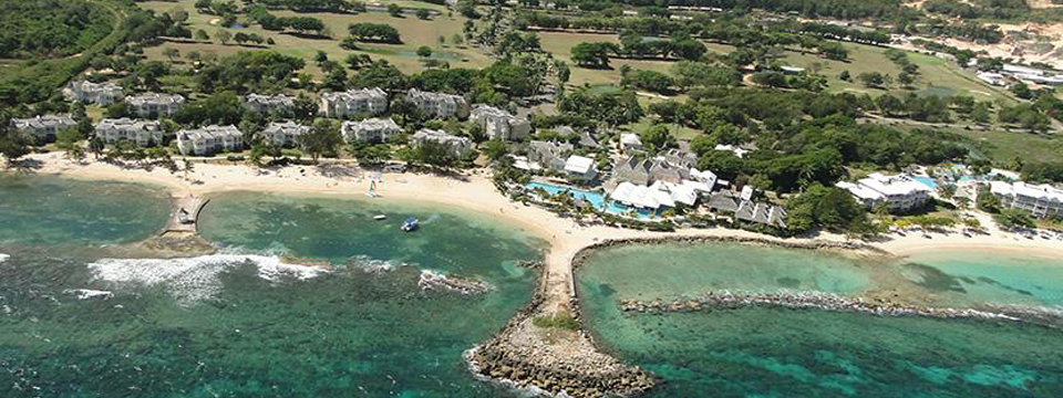 New Resort Melia Braco Village Trip Sense Tripcentral Ca