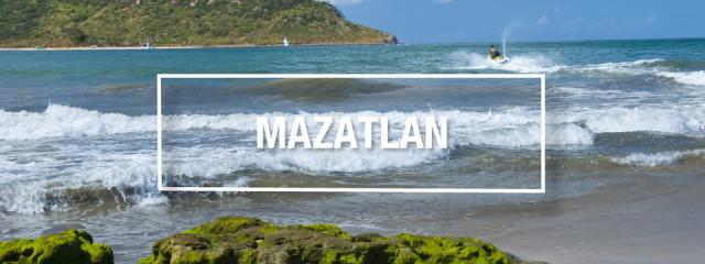 Mazatlan: the scoop on Mexico travel