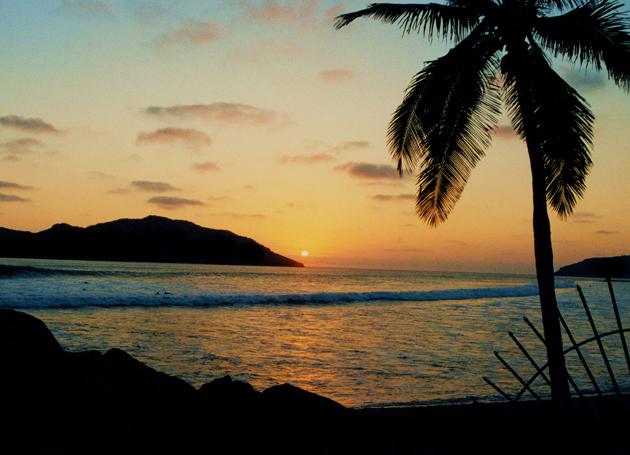 Mazatlan, Mexico travel offers budget-friendly options