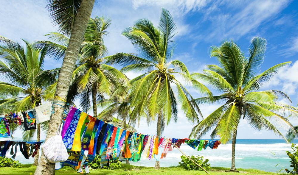 9 Reasons To Visit Barbados Trip Sense Tripcentral Ca