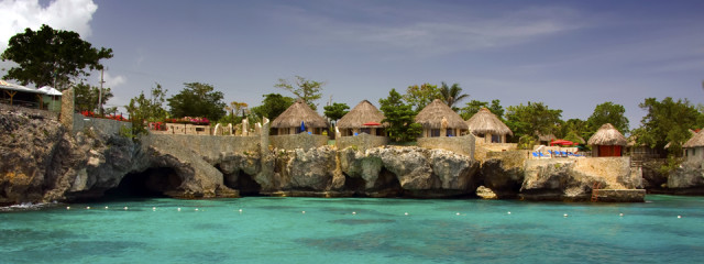 10 Jamaica attractions you won't want to miss