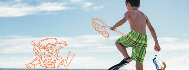 Nickelodeon Punta Cana: new resort opening May 2016
