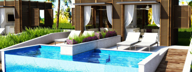 Royalton Blue Waters Montego Bay resort to open November 2016