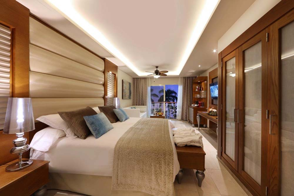 Majestica Mirage Sky View Suite