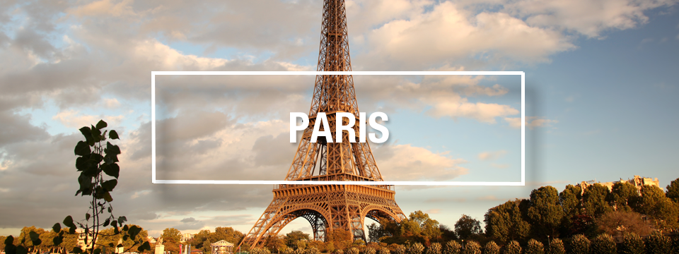 Paris Travel Guide Trip Sense Tripcentral Ca