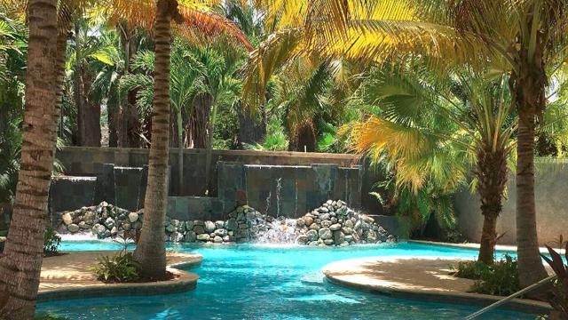 6 Nude Caribbean Resorts - tripcentral.ca