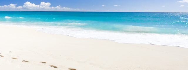 8 Barbados hotels to consider
