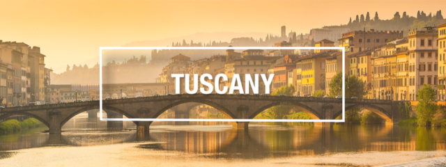 Tuscany Travel Guide: Like a fine wine, a vacation that only gets better
