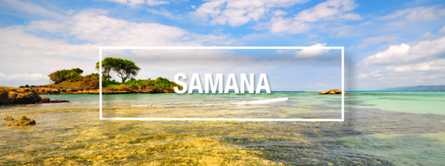 Samana Travel Guide: Dominican Republic's Best Kept Secret
