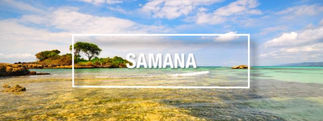 Samana Travel Guide: Dominican Republic's Best Kept Secret