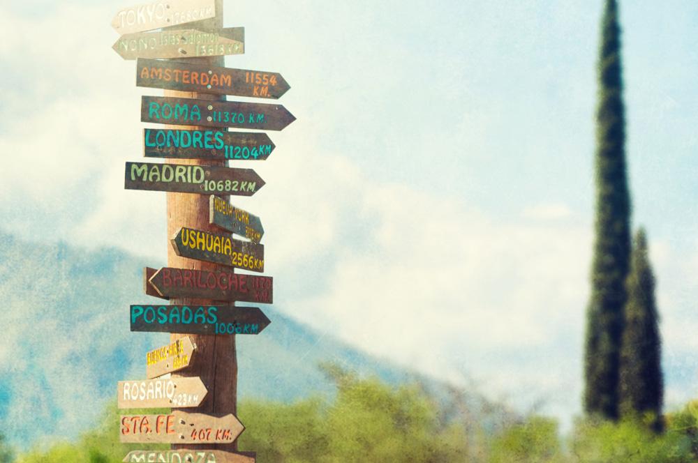 travel-sign