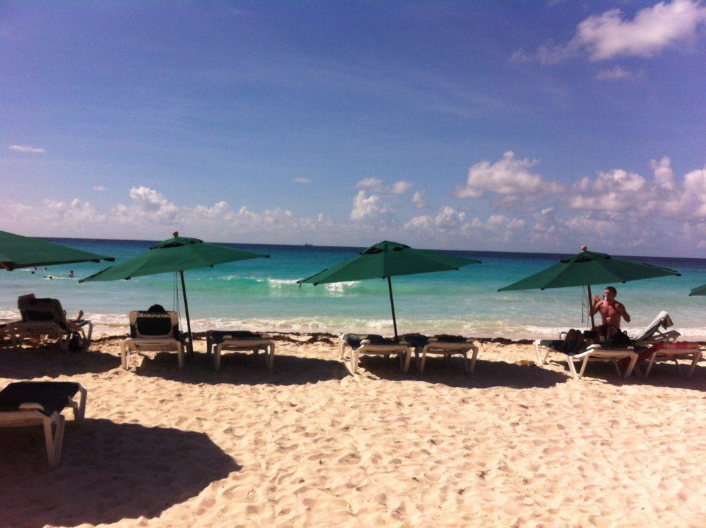 Accra Barbados