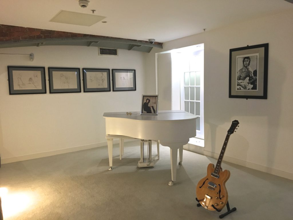 beatles-story-exhibit-liverpool