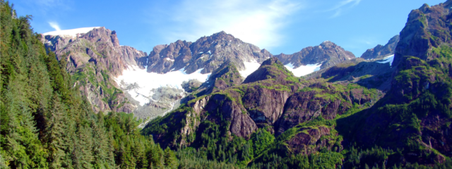7 Reasons to take an Alaska Cruise with Celebrity Cruises