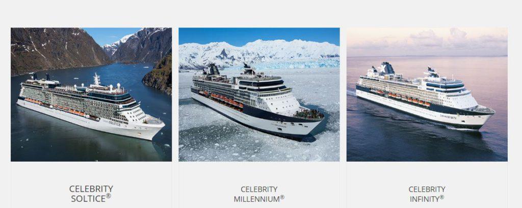 celebrity-ships