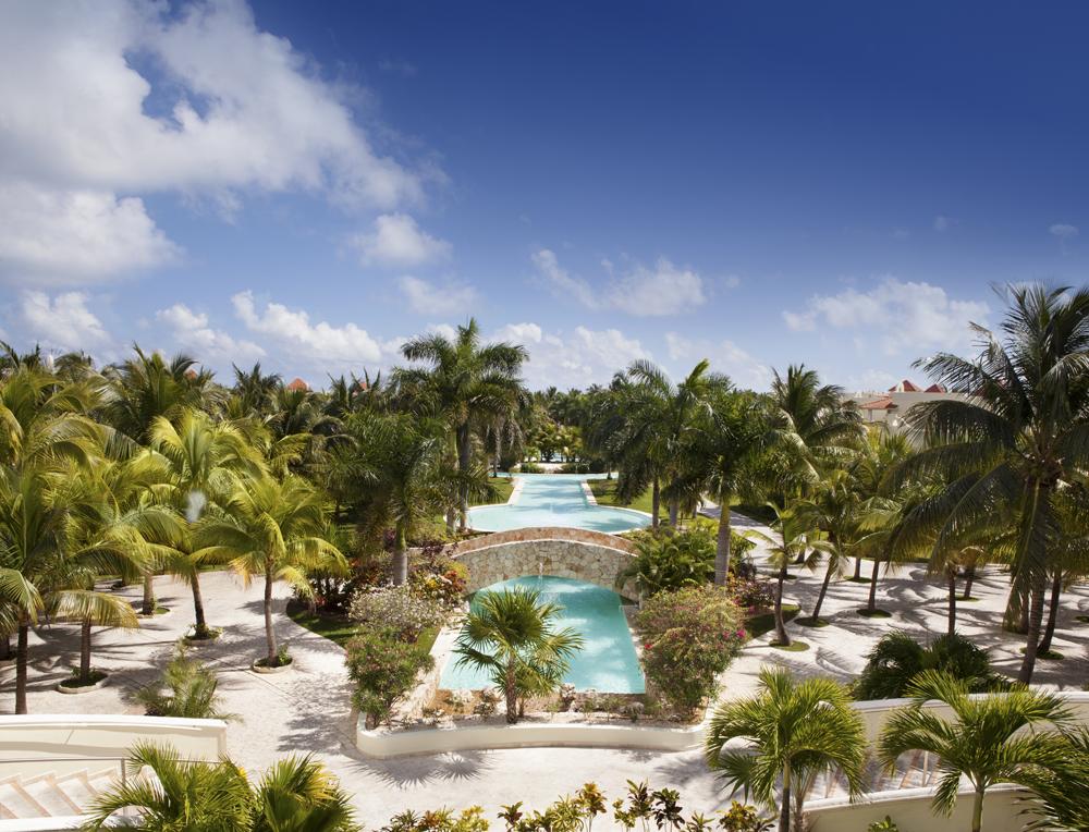 Review: a stay at the el dorado royale casitas suites.
