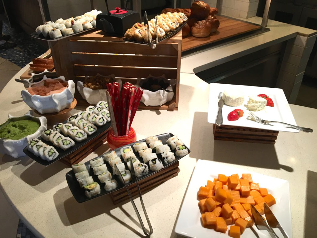 marketplace-sushi-on-the-lunch-menu