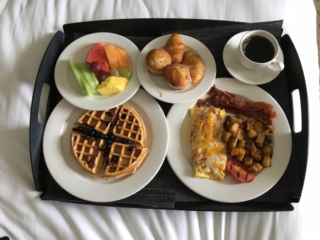 melia-breakfast-in-bed
