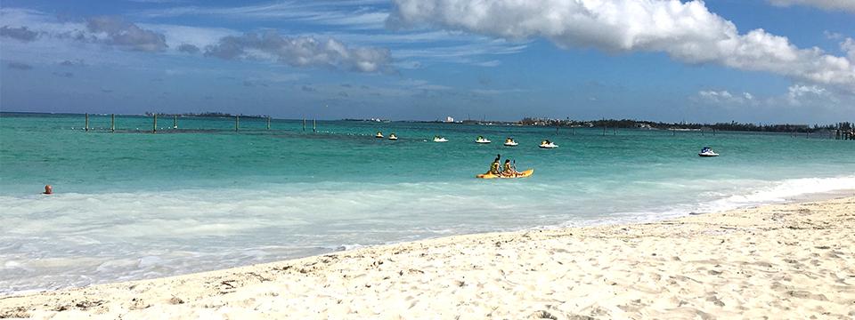 Melia Nassau Beach A Cut Above The Rest Trip Sense